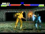 Img 1344 mortal-kombat-4-sub-zero-gameplay-pc