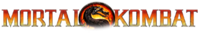 MK(2011)logobyPsych