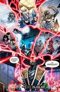 Mortal Kombat X (2015-) 003-010