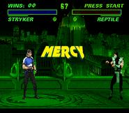 Ultimate Mortal Kombat 3 030 (1)