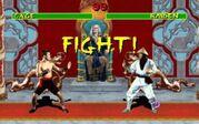 296px-Mortal-kombat-1-screenshot
