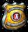 Sonya Blade's ID Badge