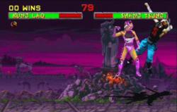 Mk2-glitches29