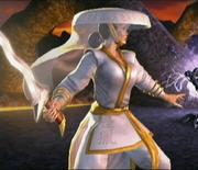 Ashrah6