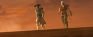 Kratos en1
