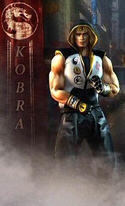 Kobrabio1