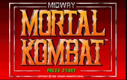 MK title (1)