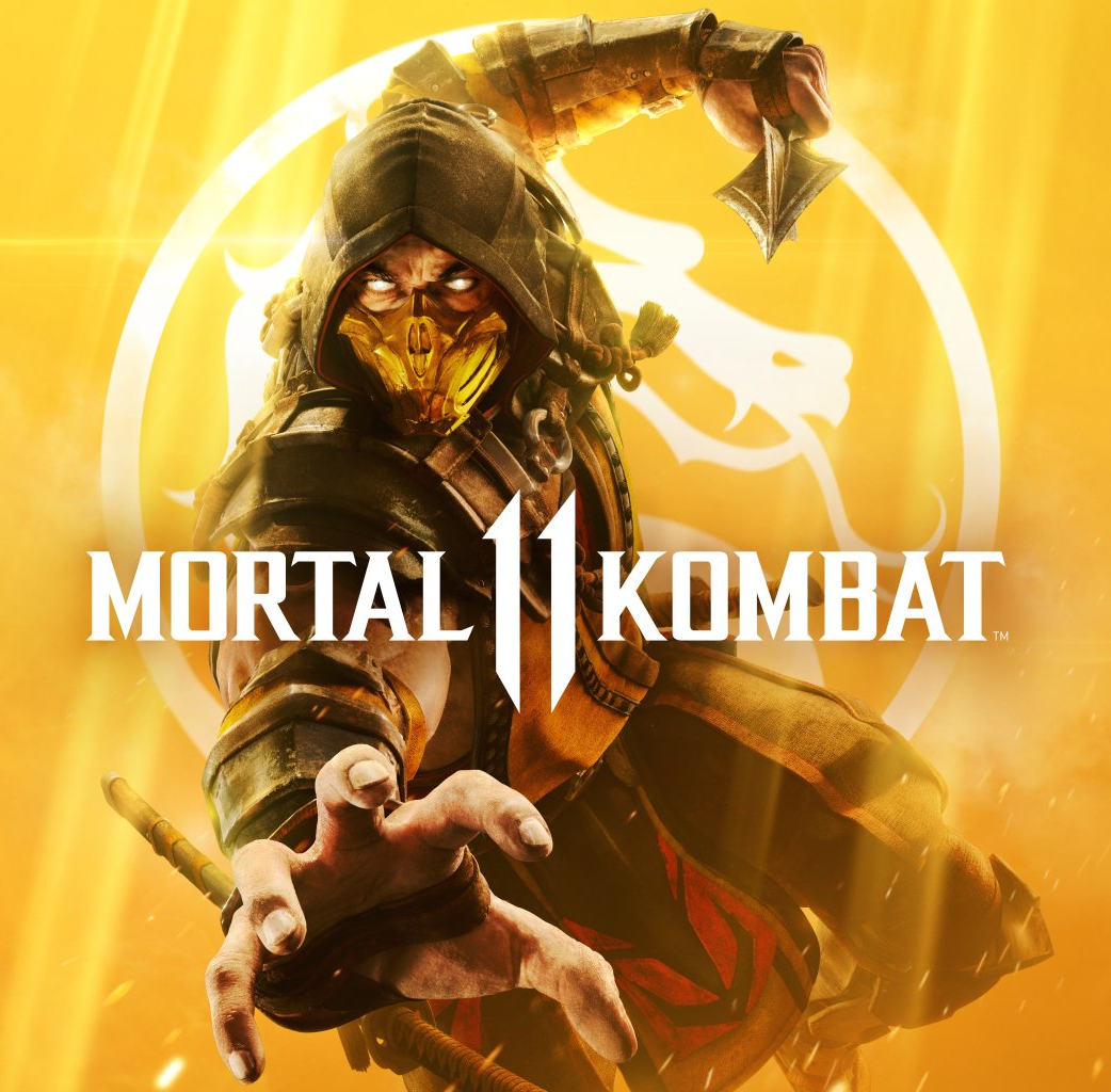 Post -- Mortal Kombat 11 -- 23 de Abril --  Latest?cb=20190117145110&path-prefix=es