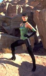 Jade movie2 33