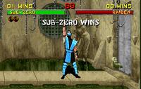 Mk2-glitches01