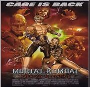 Johnny Cage08