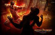 Mortal kombat wallpaper 13 -vikitech-