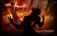 Mortal kombat wallpaper 13 -vikitech-