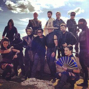 Mortal-kombat-legacy-2-cast 853