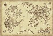 Img mk mapa da exoterra