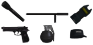 StrykeraccesoriesMK9