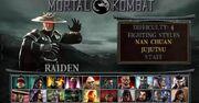 RaidenDark02