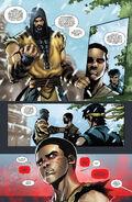 Comic 2 pag 5