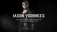 Captura-Mortal Kombat X- Official Jason Trailer.mp4-9