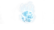 Esfera de hielo de Sub-Zero