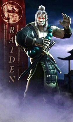 Raidenbio2
