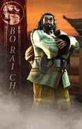 Boraichobio2