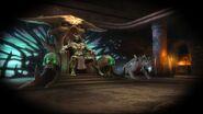 Mk2011 shaokahn throneroom