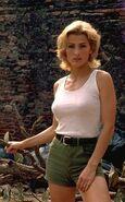 Sonya blade movie2
