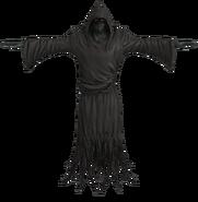 663px-Shadow Priest model