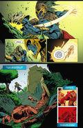 Mortal Kombat X (2015-) 006-008
