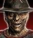 Freddy-1-d