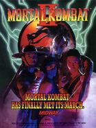Poster-mortal-kombat-2