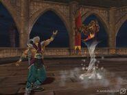 Mortal Kombat Armageddon 14