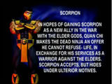 Scorpion (MK4)