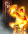 Blaze (MKU)
