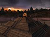Pirâmide de Argus