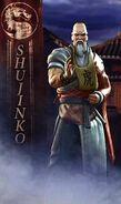 Shujinkobio2