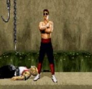 Johnny Cage2