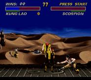 Ultimate Mortal Kombat 3 020 (1)