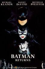 Batman20returns