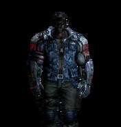 Mortal kombat x pc jax render 3 by wyruzzah-d8qytyq-1-