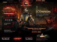 Mksite Scorpion sm