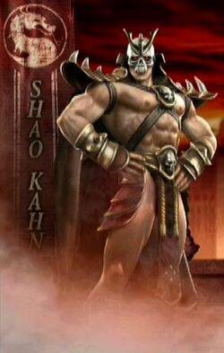 Shaokahnnbio1