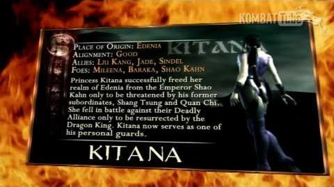 BioKard Kitana-0