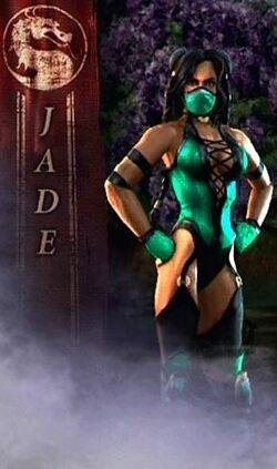 Jadebio2