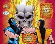 Comic mk sz vs sc
