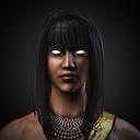 Tanya icon