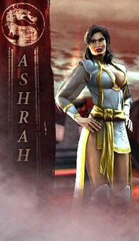 Ashrahbio2