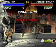 Kabal02