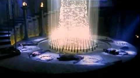 Mortal Kombat Movie Trailer (1995 Video Game Adaptation)